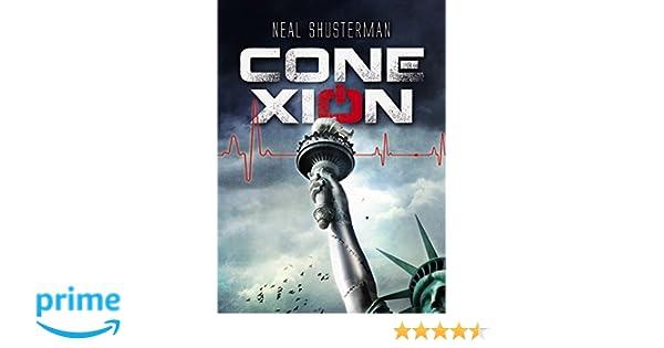 Conexión: Serie Desconexión, 4 Literatura Juvenil A Partir ...
