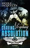 Craving Absolution - Vergebung (Aces and Eights MC)