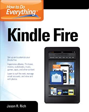 Transfer all kinds of books to your Kindle in no time flat