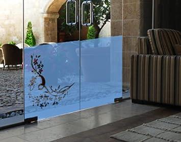 GlasDekor Bild No.358 Lieblich I