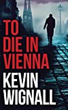 img - for To Die in Vienna book / textbook / text book