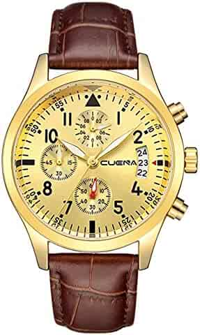 b6bb2aa0000 Shopping 2 Stars   Up - Shock Resistant - Wrist Watches - Watches ...