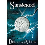 Sundered (The Return of the Elves Book 2)