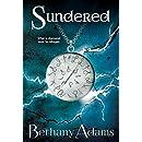 Sundered (The Return of the Elves Book 2)