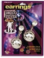 Disco Fever Earrings