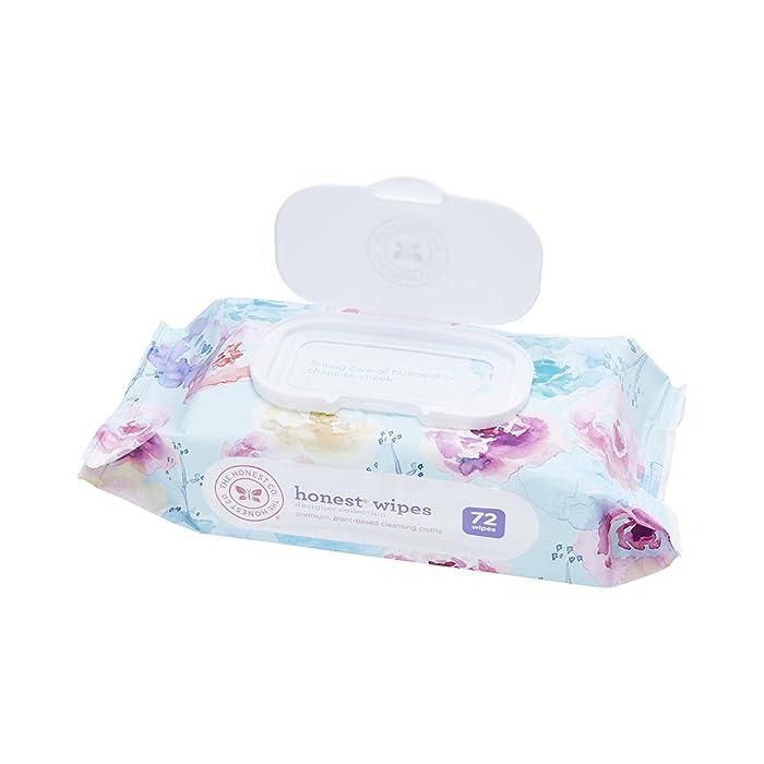 Top 9 Cost Per Diaper Honest Company
