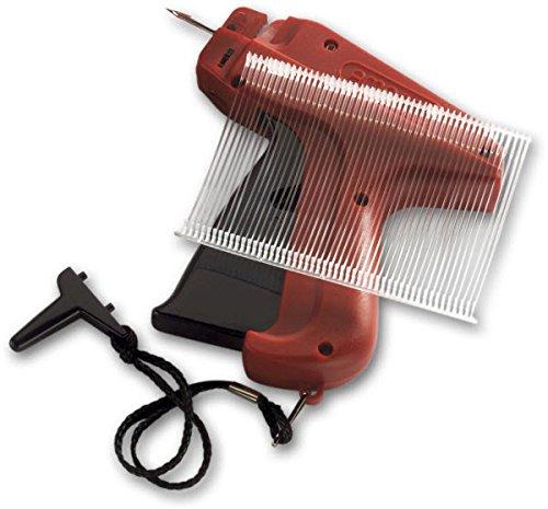EGP Metal Replacement Needles for Tagging Gun