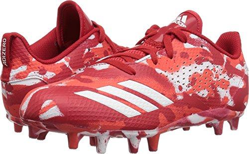 1214f2345 Hi Football Cleats - Trainers4Me