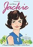 Just Being Jackie