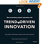 Trend-Driven Innovation: Beat Acceler...