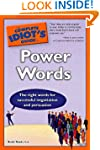 The Complete Idiot's Guide to Power W...