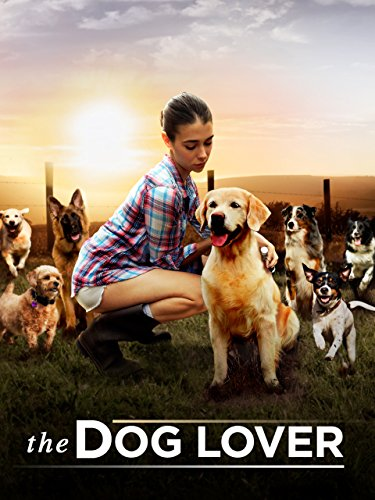 (The Dog Lover)
