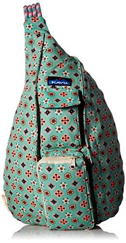 kavu-rope-bag-daisy-doodle-one-size