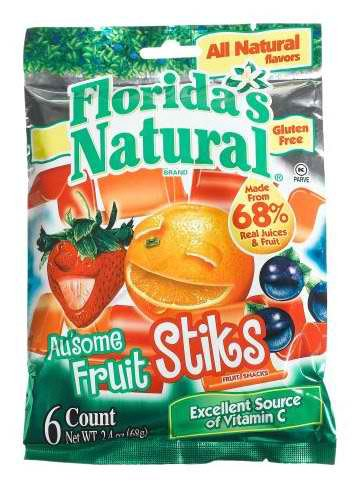 3-pack-healthy-treats-stiks-68real-juices-fruits