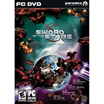 Sword of the Stars Complete Collection - PC