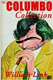 The Columbo Collection, William Link, 1932009949