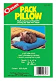 Coghlan's Pack Pillow, Outdoor Stuffs