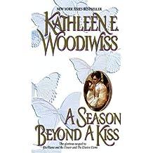 A Season Beyond A Kiss (Birmingham)
