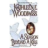 A Season Beyond A Kiss (Birmingham Book 2)