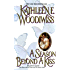 A Season Beyond A Kiss (Birmingham Book 2)