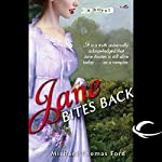 Jane Bites Back | Michael Thomas Ford