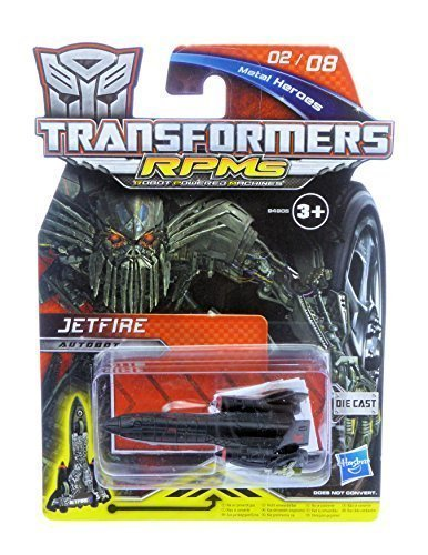transformers-rpms-diecast-metal-heroes-02-08-jetfire-autobot-94905-by-transformers