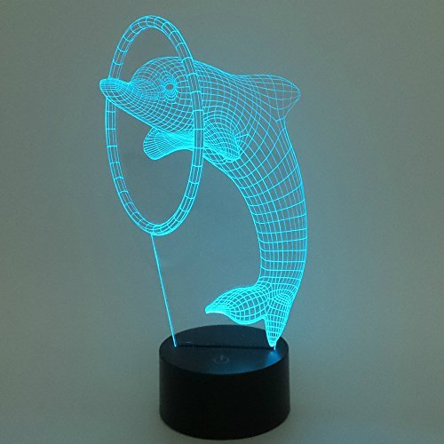 Dolphin Led Lighting in US - 1
