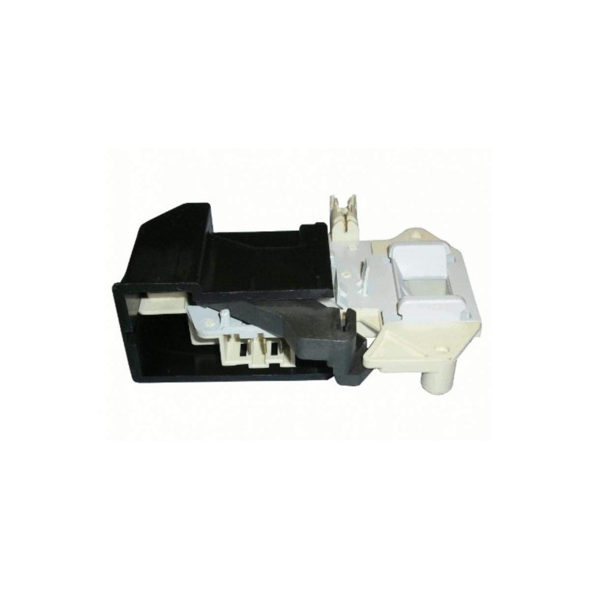 Recamania Interruptor retardo blocapuerta Lavadora Bosch WFF1210 ...