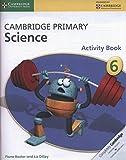 ISBN 1107643759