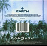 Earth 4