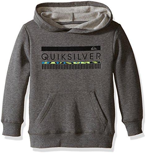 Quiksilver Kids Boys Sweater - 2