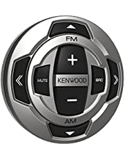 Kenwood KCARC35MR Mobile,Wired Marine REMOT