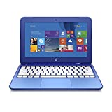 Best Laptops - (Discontinued) HP Stream 11.6 Inch Laptop Review