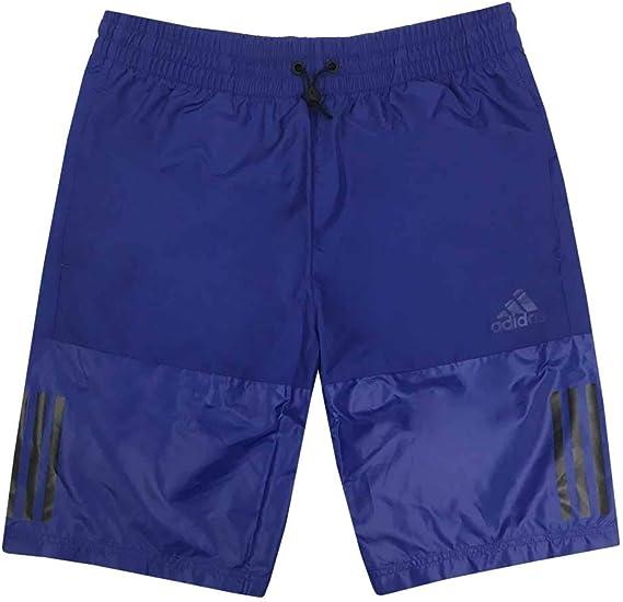 wind shorts