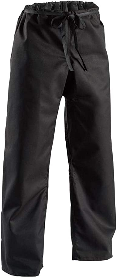 Century Middleweight Contact Pants