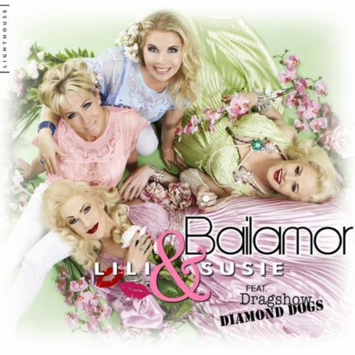 bailamor-andreas-berg-swedish-radio-remix