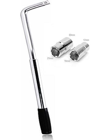 Amazon com: Tire & Lug Tools - Steering & Suspension Tools