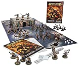 Games Workshop Warhammer Thunder & Blood - Starter Set