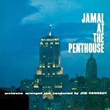 Jamal at the Penthouse / Count 'Em 88