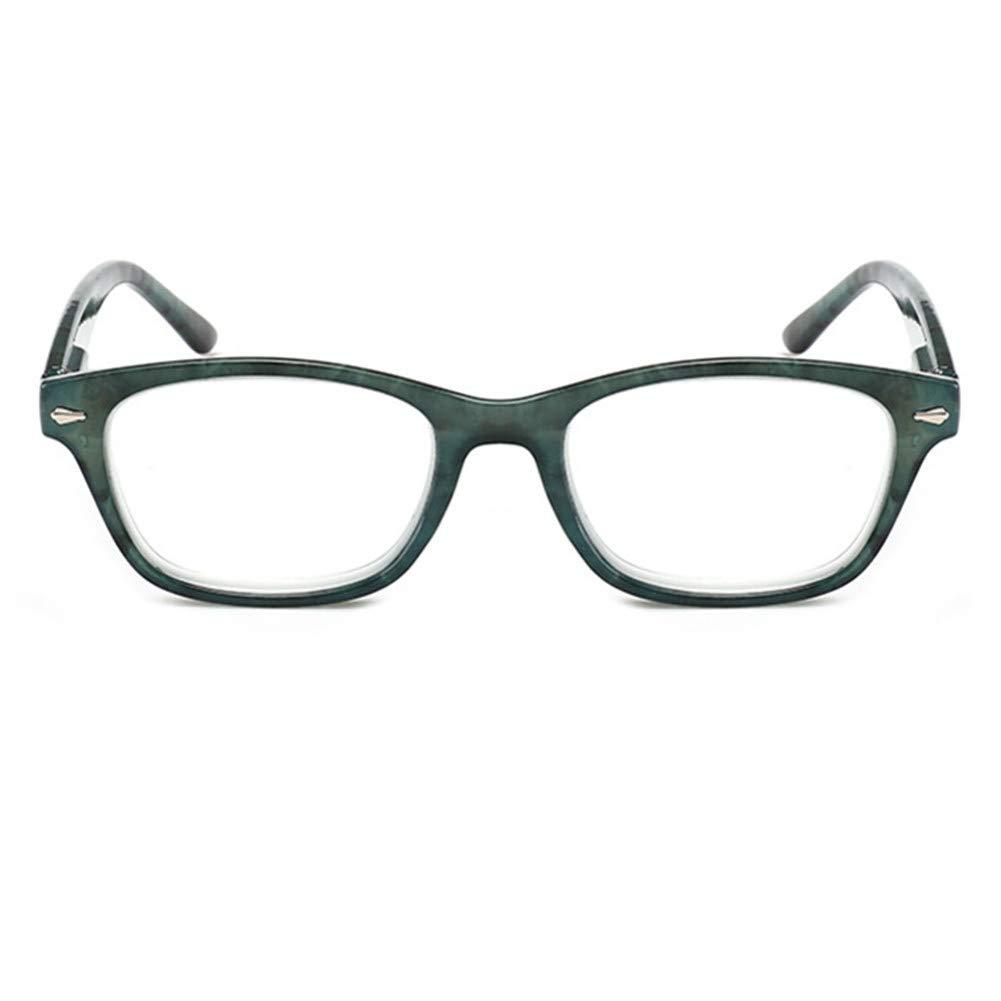 4c3836affa89 Spring Hinges Vintage Reading Glasses Tortoiseshell Reading Glasses Stylish  Mens Womens Strength +1.0 to +4.0