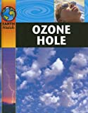 Ozone Hole, Sally Morgan, 1597710687