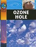 Ozone Hole, Sally Morgan, 1597710687