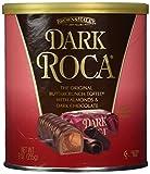 Brown and Haley Dark Roca (2 Pack)