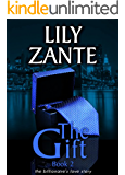 The Gift, Book 2 (The Billionaire's Love Story)