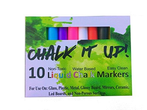 Chalk Brilliant Reversible Whiteboards Calendars product image