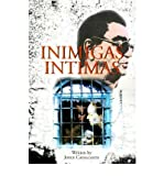 img - for [ [ [ Inimigas Intimas (Spanish) [ INIMIGAS INTIMAS (SPANISH) ] By Cavalcante, Joyce ( Author )May-01-2001 Paperback book / textbook / text book