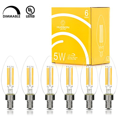 Outdoor Led Light Bulbs Review - 8