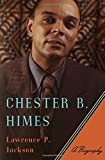 img - for Chester B. Himes: A Biography book / textbook / text book