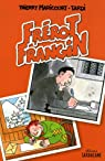 Frérot Frangin par Maricourt