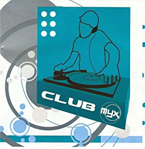 Club Myx